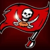 Download tampa bay buccanears cover, tampa bay buccanears cover  Wallpaper download for Desktop, PC, Laptop. tampa bay buccanears cover HD Wallpapers, High Definition Quality Wallpapers of tampa bay buccanears cover.