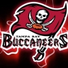 Download tampa bay buccaneers cover, tampa bay buccaneers cover  Wallpaper download for Desktop, PC, Laptop. tampa bay buccaneers cover HD Wallpapers, High Definition Quality Wallpapers of tampa bay buccaneers cover.
