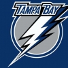 Download tampa bay lightening cover, tampa bay lightening cover  Wallpaper download for Desktop, PC, Laptop. tampa bay lightening cover HD Wallpapers, High Definition Quality Wallpapers of tampa bay lightening cover.