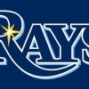 Download tampa bay rays cover, tampa bay rays cover  Wallpaper download for Desktop, PC, Laptop. tampa bay rays cover HD Wallpapers, High Definition Quality Wallpapers of tampa bay rays cover.