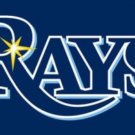 Tampa Bay Rays Cover