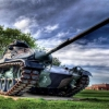 Download tank hdr wallpaper, tank hdr wallpaper  Wallpaper download for Desktop, PC, Laptop. tank hdr wallpaper HD Wallpapers, High Definition Quality Wallpapers of tank hdr wallpaper.