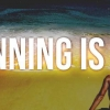 Download tanning is life cover, tanning is life cover  Wallpaper download for Desktop, PC, Laptop. tanning is life cover HD Wallpapers, High Definition Quality Wallpapers of tanning is life cover.
