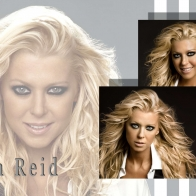 Tara Reid 3 Wallpapers
