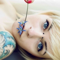 Tattoo Hd Wallpaper 11