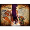 Tattoo Hd Wallpaper 1