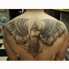 Tattoo Hd Wallpaper 22