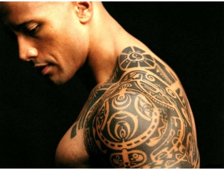 Tattoo Hd Wallpaper 24