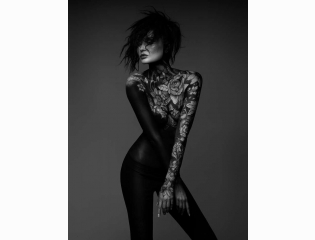 Tattoo Hd Wallpaper 34