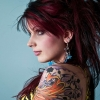 tattoo hd wallpaper 38, Wallpaper download for Desktop, PC, Laptop. tattoo hd wallpaper 38 HD Wallpapers, High Definition Quality Wallpapers of tattoo hd wallpaper 38.