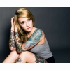 Tattoo Hd Wallpaper 3
