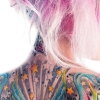 tattoo hd wallpaper 40, Wallpaper download for Desktop, PC, Laptop. tattoo hd wallpaper 40 HD Wallpapers, High Definition Quality Wallpapers of tattoo hd wallpaper 40.