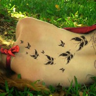 Tattoo Hd Wallpaper 41