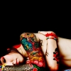 tattoo hd wallpaper 43, Wallpaper download for Desktop, PC, Laptop. tattoo hd wallpaper 43 HD Wallpapers, High Definition Quality Wallpapers of tattoo hd wallpaper 43.