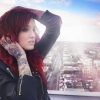 tattoo hd wallpaper 4, Wallpaper download for Desktop, PC, Laptop. tattoo hd wallpaper 4 HD Wallpapers, High Definition Quality Wallpapers of tattoo hd wallpaper 4.