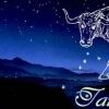 Download taurus zodiac cover, taurus zodiac cover  Wallpaper download for Desktop, PC, Laptop. taurus zodiac cover HD Wallpapers, High Definition Quality Wallpapers of taurus zodiac cover.