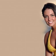 Taylor Cole 1 Wallpapers