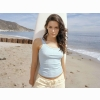 Taylor Cole On The Beach Wallpaper Wallpapers