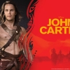Download taylor kitsch in john carter wallpapers, taylor kitsch in john carter wallpapers Free Wallpaper download for Desktop, PC, Laptop. taylor kitsch in john carter wallpapers HD Wallpapers, High Definition Quality Wallpapers of taylor kitsch in john carter wallpapers.