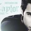 Download taylor lautner cover, taylor lautner cover  Wallpaper download for Desktop, PC, Laptop. taylor lautner cover HD Wallpapers, High Definition Quality Wallpapers of taylor lautner cover.