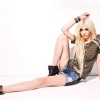 Download taylor momsen 3 wallpapers, taylor momsen 3 wallpapers Free Wallpaper download for Desktop, PC, Laptop. taylor momsen 3 wallpapers HD Wallpapers, High Definition Quality Wallpapers of taylor momsen 3 wallpapers.