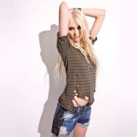 Taylor Momsen 7 Wallpapers