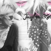 Download taylor momsen punk wallpaper, taylor momsen punk wallpaper  Wallpaper download for Desktop, PC, Laptop. taylor momsen punk wallpaper HD Wallpapers, High Definition Quality Wallpapers of taylor momsen punk wallpaper.