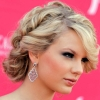 Download taylor Swift HD wallpaper