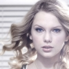 Download Taylor Swift wallpaper  in Hd fromate