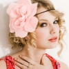 taylor swift 16, taylor swift 16  Wallpaper download for Desktop, PC, Laptop. taylor swift 16 HD Wallpapers, High Definition Quality Wallpapers of taylor swift 16.