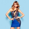 taylor swift 18, taylor swift 18  Wallpaper download for Desktop, PC, Laptop. taylor swift 18 HD Wallpapers, High Definition Quality Wallpapers of taylor swift 18.