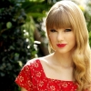 taylor swift 19, taylor swift 19  Wallpaper download for Desktop, PC, Laptop. taylor swift 19 HD Wallpapers, High Definition Quality Wallpapers of taylor swift 19.