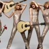 taylor swift 21, taylor swift 21  Wallpaper download for Desktop, PC, Laptop. taylor swift 21 HD Wallpapers, High Definition Quality Wallpapers of taylor swift 21.