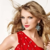 taylor swift 22, taylor swift 22  Wallpaper download for Desktop, PC, Laptop. taylor swift 22 HD Wallpapers, High Definition Quality Wallpapers of taylor swift 22.