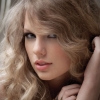 taylor swift 23, taylor swift 23  Wallpaper download for Desktop, PC, Laptop. taylor swift 23 HD Wallpapers, High Definition Quality Wallpapers of taylor swift 23.