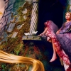 taylor swift as rapunzel, taylor swift as rapunzel  Wallpaper download for Desktop, PC, Laptop. taylor swift as rapunzel HD Wallpapers, High Definition Quality Wallpapers of taylor swift as rapunzel.