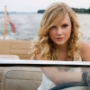 Download taylor swift boat wallpapers, taylor swift boat wallpapers  Wallpaper download for Desktop, PC, Laptop. taylor swift boat wallpapers HD Wallpapers, High Definition Quality Wallpapers of taylor swift boat wallpapers.