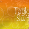 Download taylor swift cover, taylor swift cover  Wallpaper download for Desktop, PC, Laptop. taylor swift cover HD Wallpapers, High Definition Quality Wallpapers of taylor swift cover.