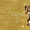 Download Taylor Swift Excited wallpaper HD & Widescreen Games Wallpaper from the above resolutions. Free High Resolution Desktop Wallpapers for Widescreen, Fullscreen, High Definition, Dual Monitors, Mobile