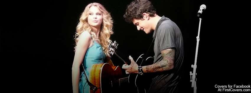 Taylor Swift John Mayer Cover : Hd Wallpapers