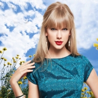 Taylor Swift Sweet Wallpaper Hd