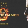 Download team gale cover, team gale cover  Wallpaper download for Desktop, PC, Laptop. team gale cover HD Wallpapers, High Definition Quality Wallpapers of team gale cover.