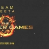 Download team peeta cover, team peeta cover  Wallpaper download for Desktop, PC, Laptop. team peeta cover HD Wallpapers, High Definition Quality Wallpapers of team peeta cover.