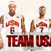 Download team usa cover, team usa cover  Wallpaper download for Desktop, PC, Laptop. team usa cover HD Wallpapers, High Definition Quality Wallpapers of team usa cover.