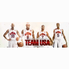 Team Usa Cover