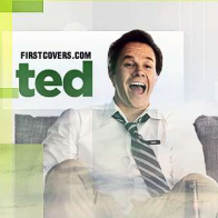 Ted Cover