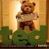 Download ted movie wallpapers, ted movie wallpapers Free Wallpaper download for Desktop, PC, Laptop. ted movie wallpapers HD Wallpapers, High Definition Quality Wallpapers of ted movie wallpapers.