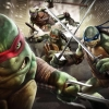Download teenage mutant ninja turtles out of the shadows game, teenage mutant ninja turtles out of the shadows game  Wallpaper download for Desktop, PC, Laptop. teenage mutant ninja turtles out of the shadows game HD Wallpapers, High Definition Quality Wallpapers of teenage mutant ninja turtles out of the shadows game.