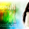 Download tempa designs megan fox wallpaper, tempa designs megan fox wallpaper  Wallpaper download for Desktop, PC, Laptop. tempa designs megan fox wallpaper HD Wallpapers, High Definition Quality Wallpapers of tempa designs megan fox wallpaper.