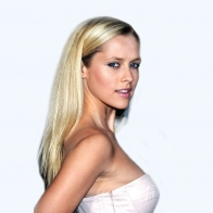 Teresa Palmer (2) Hd Wallpapers
